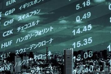 テーマは「外国為替をもっと身近に」 外為どっとコムが一般向けにオウンドメディア