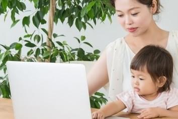 働く主婦の家計2019 「厳しくなる」「楽になる」の二極化 いったいなぜ? 専門家に聞いた