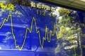 【株と為替 今週のねらい目】円高懸念で2万1000円乗せは困難?米トランプに要注意(2月4~8日)