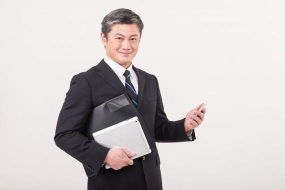 いまこそ、ビジネスパーソンは「経営学」に通じることが求められる