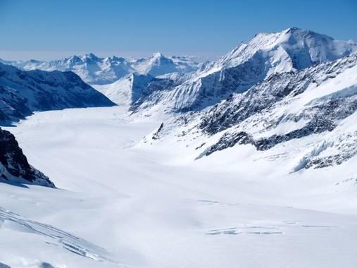 「氷河期」は本当にくるの?