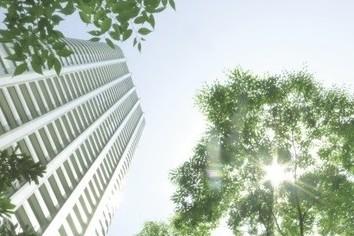 大阪万博2025にIR誘致で活気づく近畿圏 マンション市場が好調