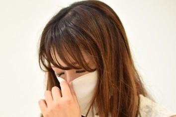 「社員の花粉症治療費は任せろ!」朝の瞑想、お昼寝OK、「部活」奨励...... オモシロすぎる会社