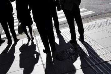 【株と為替 今週のねらい目】世界経済は減速しているのか!?(3月11日~15日)
