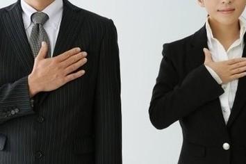 「会社はゲーム、新入社員はレベル1だ」古市憲寿さんが説く処世術(気になるビジネス本)