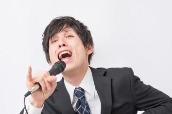 歌の強要は「カラハラ」! 同伴者のカラオケ嫌いを見抜く5つのポイント(篠原あかね)