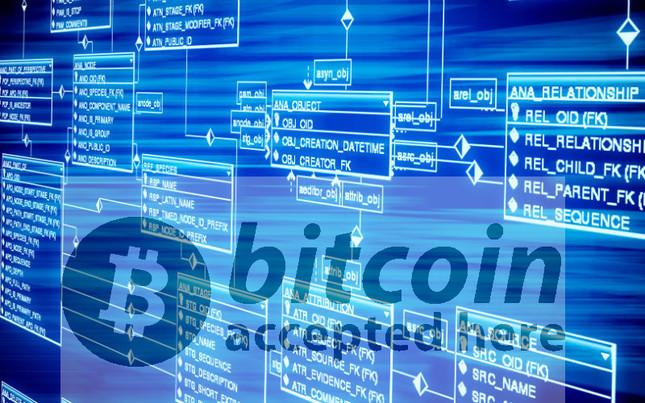 仮想通貨「ビットコイン」は、ブロックチェーンを使うことで可能になった
