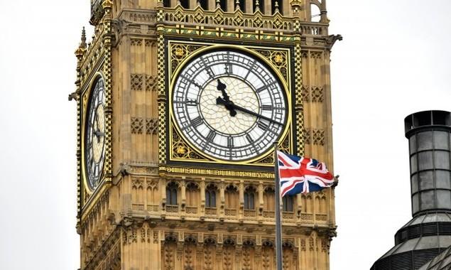 日系企業の「英国離れ」は始まっている