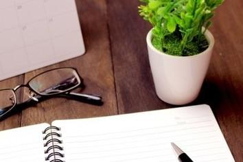 【尾藤克之のオススメ】精神科医が推奨「ブログ」のすすめ 簡単にできるアウトプット法を発見!(気になるビジネス本)