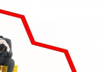 【投資の着眼点】カッとなるトレーダーと臆病な投資家、勝率がいいのはどっち?