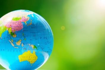【企業のためのSDGs 】SDGsは世界193か国が決めた「地球が生き残る」ための共通言語