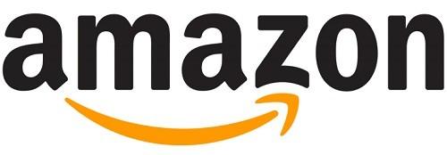 書籍通販から世界有数のIT企業に成長