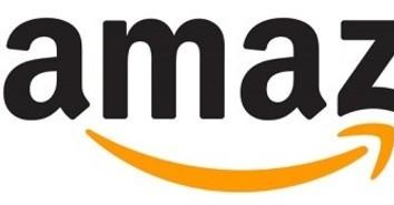 【10連休は本を読む】「アマゾン」をGAFAの一角に押し上げた問題解決法(気になるビジネス本)