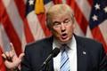 トランプ米大統領の「ブチ切れ」は本物? 「米中暗雲」を新聞報道から読み解く