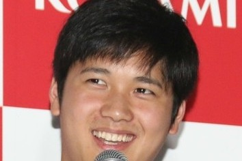 現地メディア驚愕! 大谷選手の復帰第1号が「モンスター」ホームランだったワケ(井津川倫子)