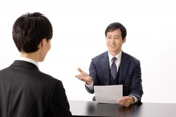 「恋人いる?」「太ってるね」 まだあるセクハラ面接 連合が1000人に「就職差別」を聞いた