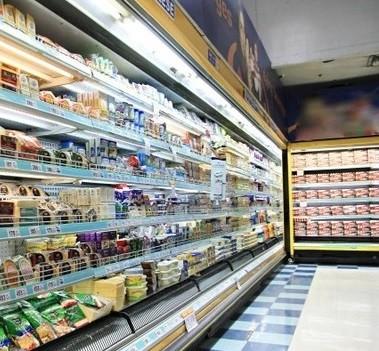 食品ロス削減推進法が成立し「食べられるのに廃棄」の問題はあらたな段階に入った(写真はイメージ)