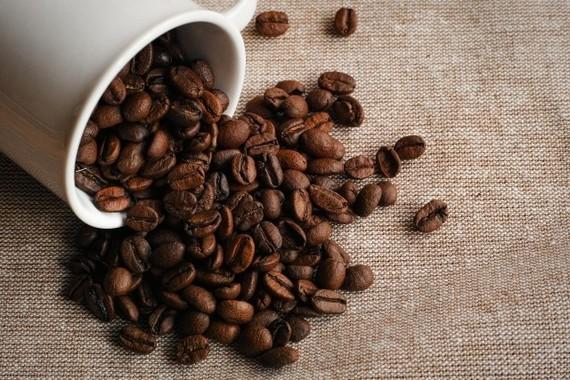 最高級コーヒー豆は、全世界で800杯分しかない(写真はイメージ)