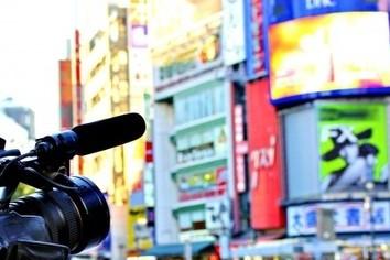 「会社をテレビに取材してもらうには?」放送作家が裏ワザ伝授!《前編》 「撒き餌」作戦で番組を釣りあげよう!