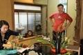 日本の文化に興味津々! 「マナーが悪い」中国人が模範にする「富裕層」のふるまい