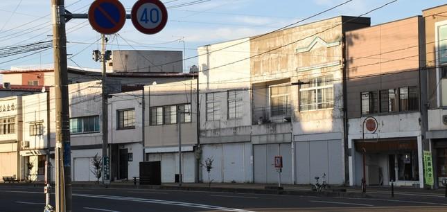 飲食店の倒産・休廃業 リーマンショック、東日本大震災を上回り、2000年度以降の最多を更新