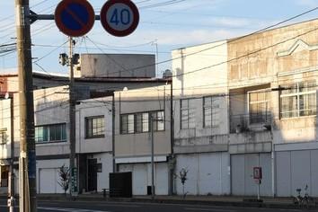 飲食店の倒産・休廃業、リーマンショック、東日本大震災を上回る 2018年度