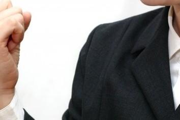 【尾藤克之のオススメ】上司に「デキる」と思わせる「先読み」の心得 仕事が速い人、遅い人の違いはココ!