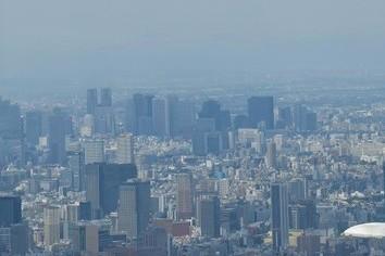 「失われた20年」の日本で知ったGDPの不都合な真実(気になるビジネス本)