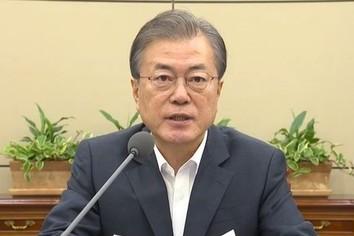 「日韓経済戦争」勃発! 意外にクールな韓国の反応 韓国の新聞報道を読み解く