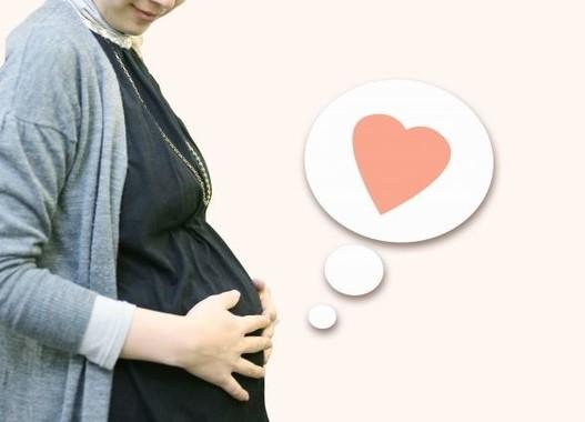 おめでたいはずの妊娠なのに…