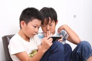 賞金3億円で「コレ」を買う!? 10代「ゲーム長者」らの意外な共通点(井津川倫子)