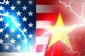 【株と為替 今週のねらい目】米中貿易戦争「再燃」でドル下値を探る展開か(8月5日~9日)