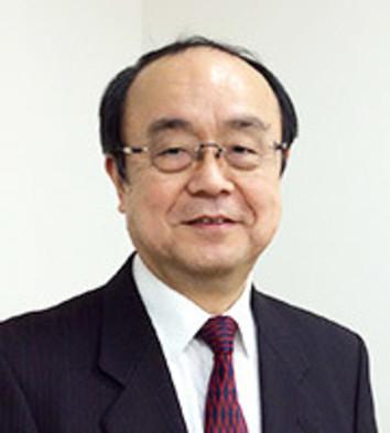 安藤 文芳(あんどう・ふみよし)