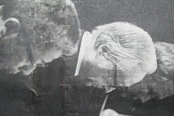 その94 「90度の長ったらしいお辞儀」の謝罪会見 「こんなものいらない!?」(岩城元)