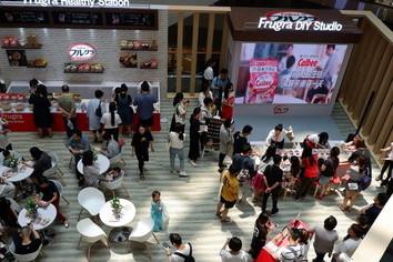 中国で始まった「朝食革命」 経済成長がもたらした新しい「食」のあり方