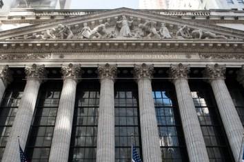 米国株上がりまくりで「わが世の春がきた」 怖がるな! 上場株式投資に国境はない!(小田切尚登)