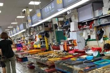 【日韓経済戦争 番外編】ちまたでザワつく日韓情勢 どんなものかと現地へ行ってみた!