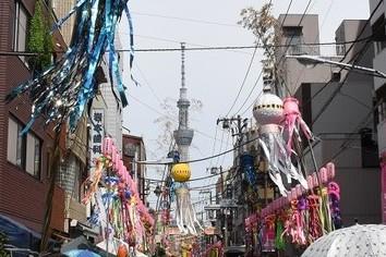 日本はドバイを見習え!  人口の6倍が訪れる砂漠の街のインバウンド(気になるビジネス本)