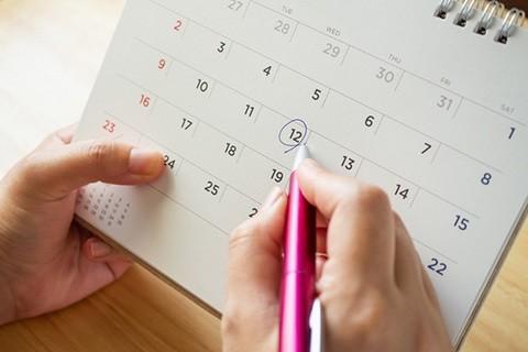 「週休3日制」なら3番目の休日希望は「水曜日」が1位