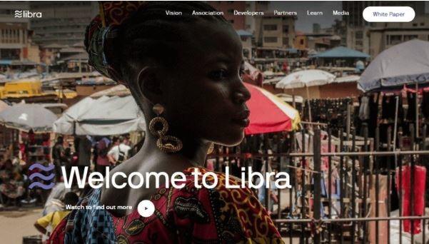 フェイスブックの仮想通貨「リブラ」は、ビットコインと何が違うのか?