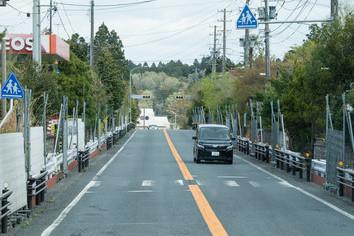 【IEEIだより】福島レポート なぜそれは「医学」研究だったのか!? 災害と医療研究(4)