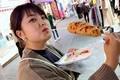 【日韓経済戦争 番外編】にぎわう東京・新大久保 韓流アイドルに夢中!「だって、好きなんだもん」