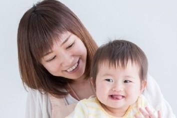 「育休中に2人目を妊娠してもいい?」女性の投稿が賛否両論 専門家に聞いた