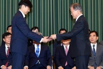 【日韓経済戦争】韓国歴代大統領が血祭り! 最強検察VS文大統領の最終決戦のゆくえは? 韓国紙から読み解く