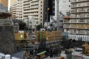 外国人労働者の賃金格差、大きいほど離職率も高く 年功序列の日本型雇用では働けない!?