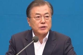 【日韓経済戦争】断末魔の韓国経済、日本から「第二の独立運動」の掛け声も統計は最悪続々