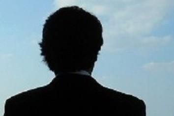 シニアの起業意欲が旺盛! 3割が関心 「3年以内に」実現目指す