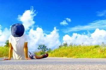 年次有給休暇「最低5日」は休むこと! 自分がどれだけ休んだか「勤怠」をみればわかる