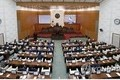 【日韓経済戦争】「戦犯企業」不買条例はストップしたが......リストアップされた企業のトンデモ実名