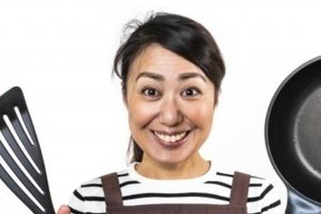 「専業主婦のお小遣い、月5万円は安い?高い?」女性の投稿が大炎上 専門家に聞いた